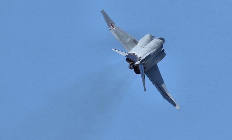 F-501.jpg