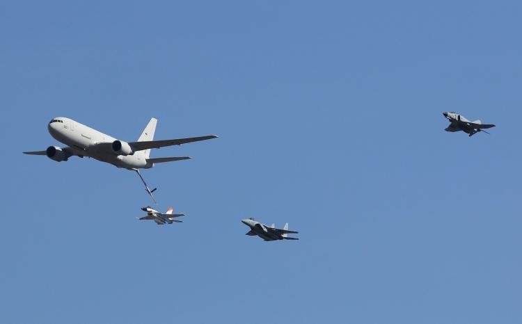 F-502.jpg