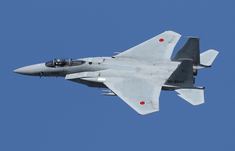 F-505.jpg