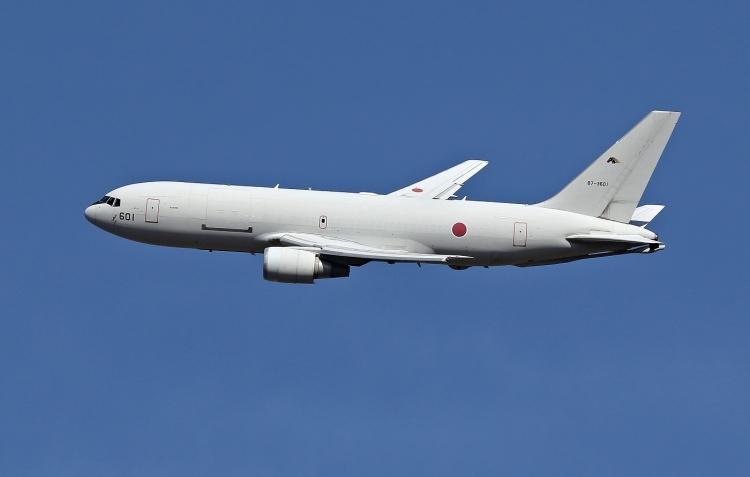 F-506.jpg
