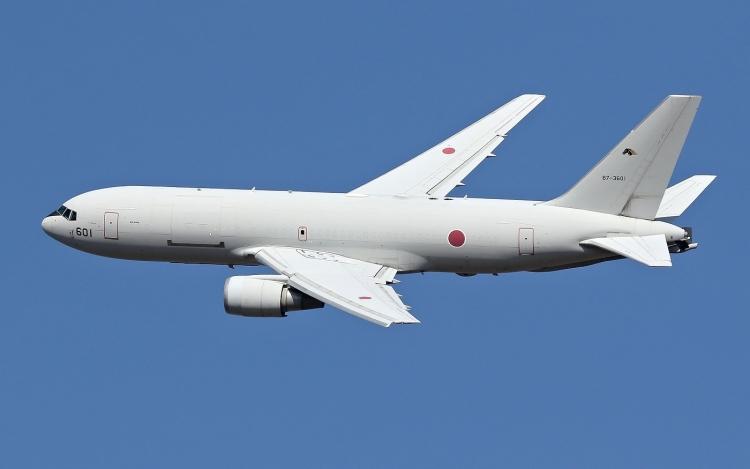 F-507.jpg