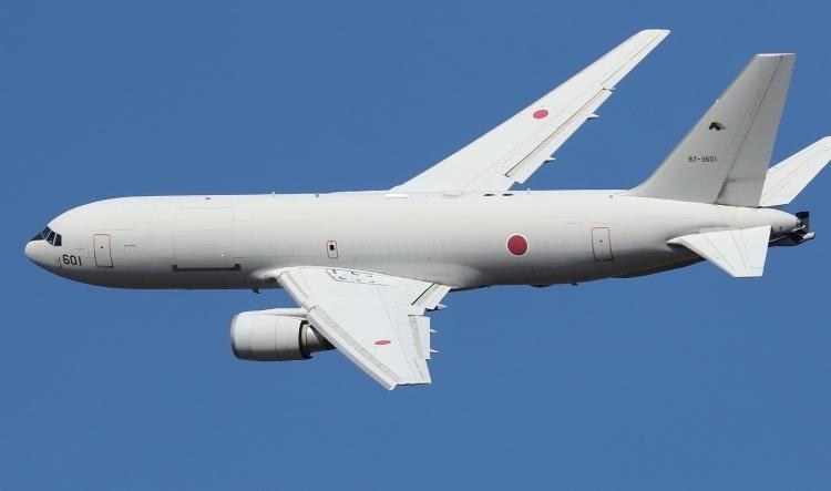 F-508.jpg