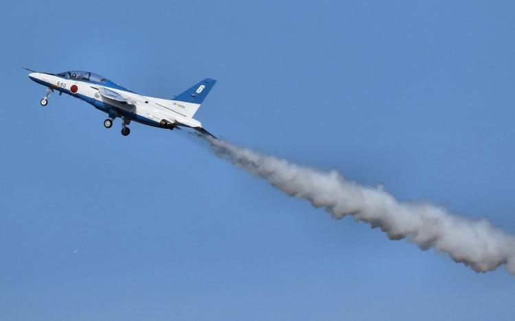 F-513.jpg