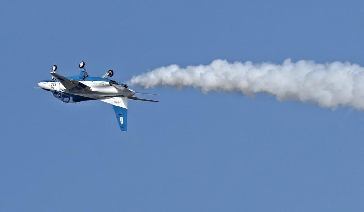 F-514.jpg
