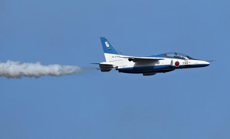 F-515.jpg