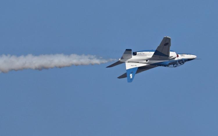 F-516.jpg