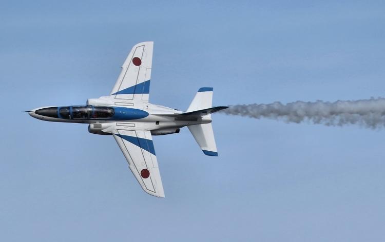 F-517.jpg