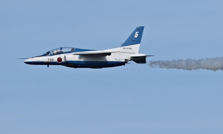F-518.jpg