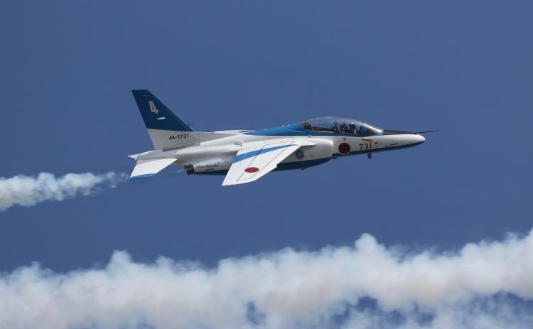 F-521.jpg