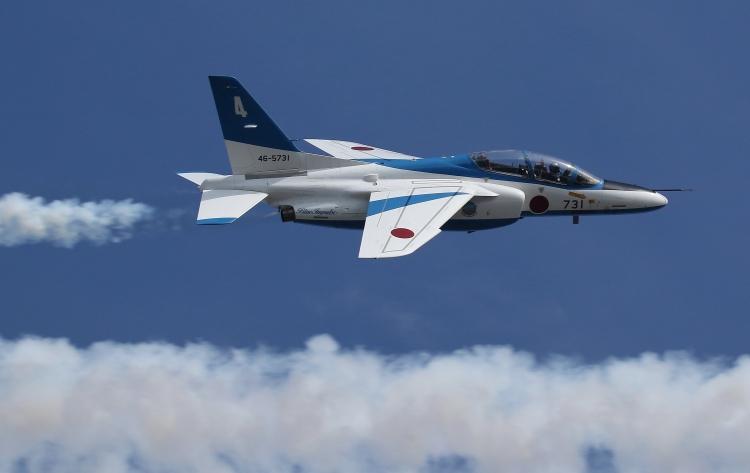 F-522.jpg