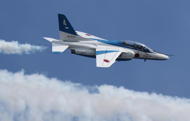 F-523.jpg