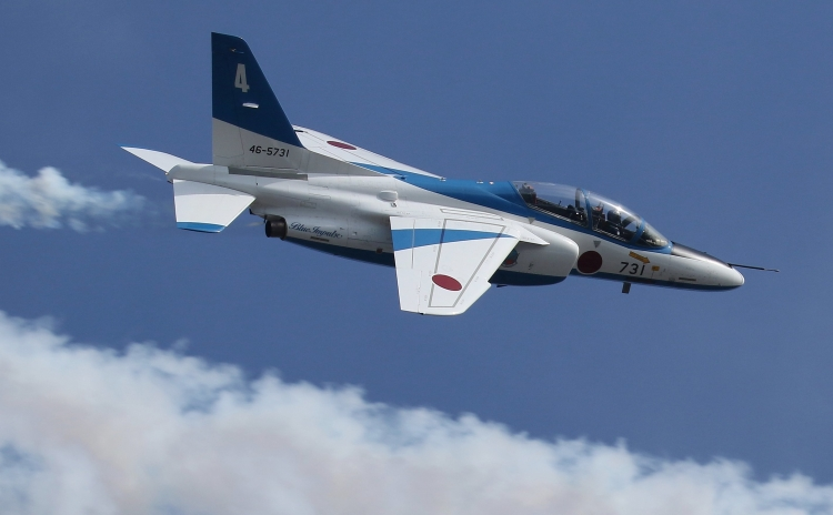 F-524.jpg