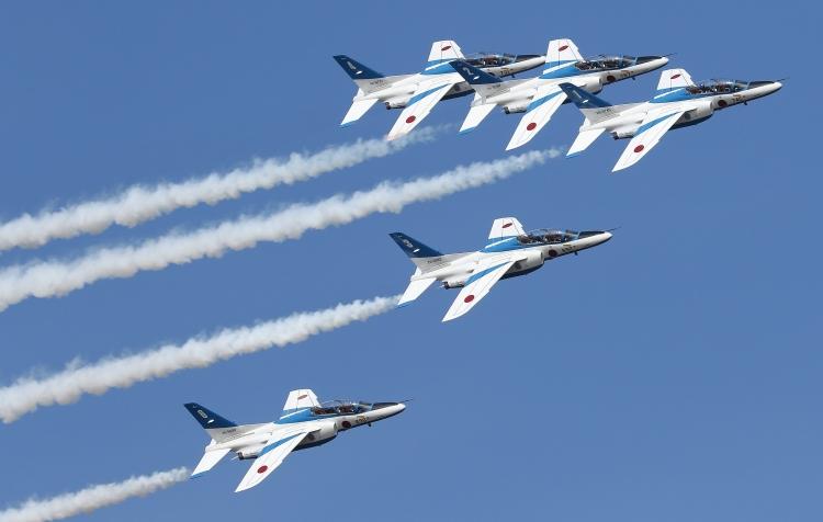 F-527.jpg