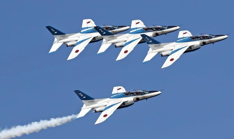 F-528.jpg