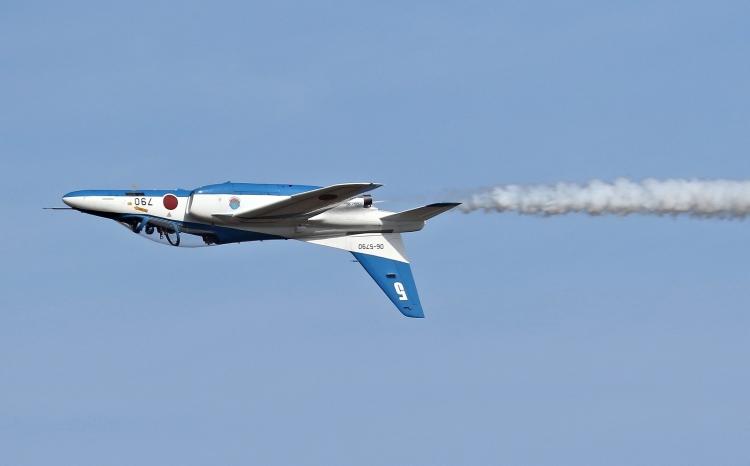 F-529.jpg