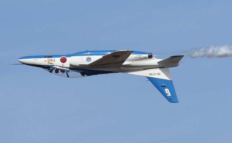 F-530.jpg