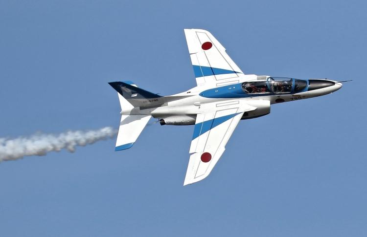 F-531.jpg