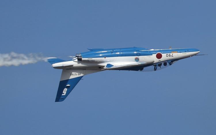 F-532.jpg