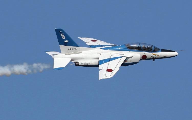 F-533.jpg
