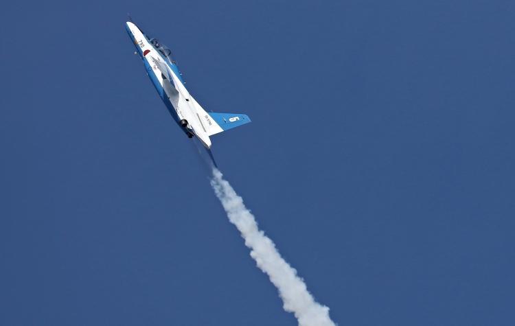 F-534.jpg