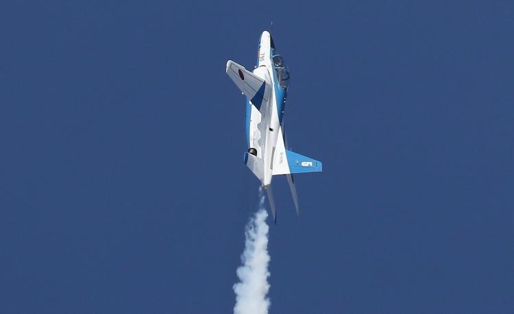 F-535.jpg