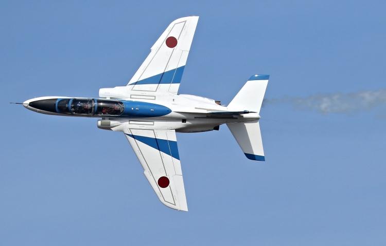 F-536.jpg