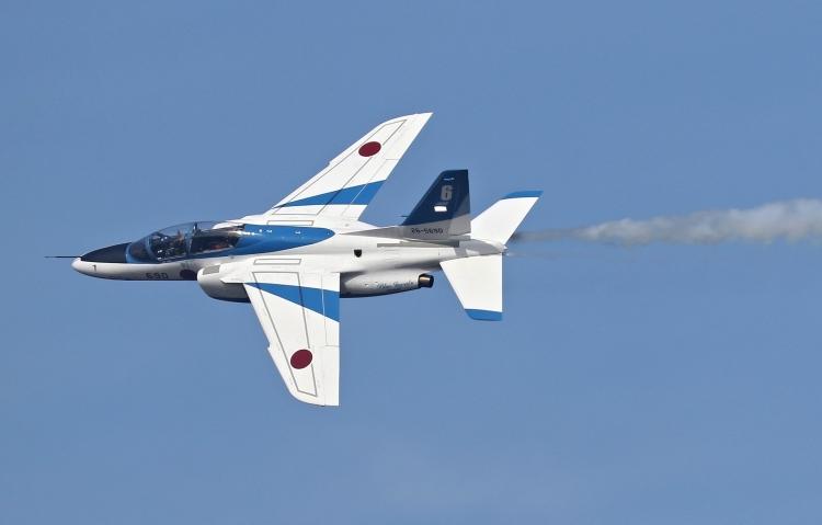 F-537.jpg