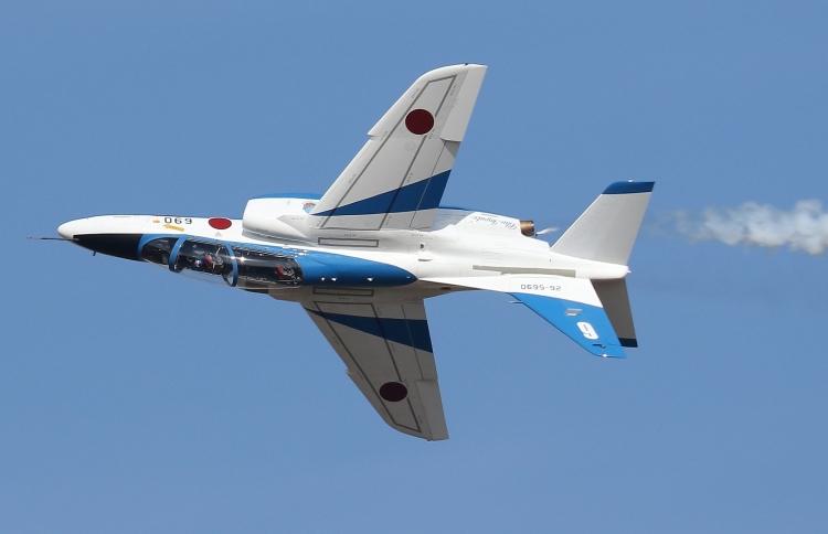 F-538.jpg