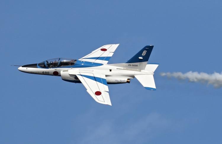 F-539.jpg