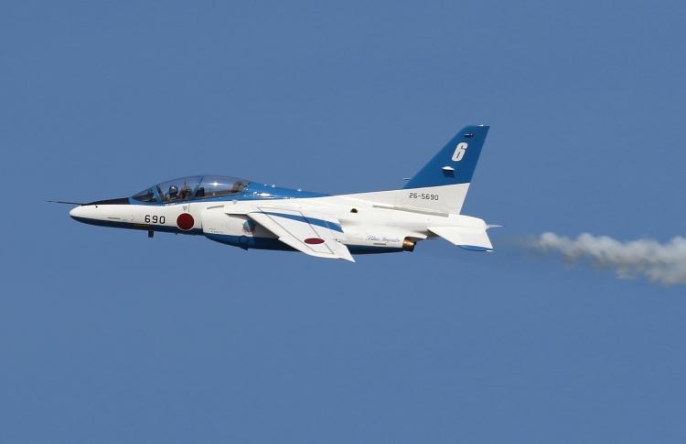 F-540.jpg