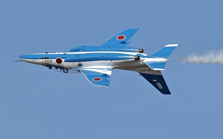 F-541.jpg