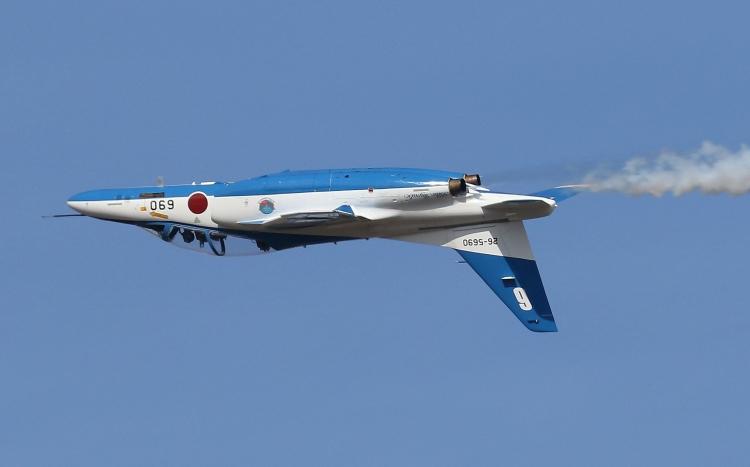 F-542.jpg