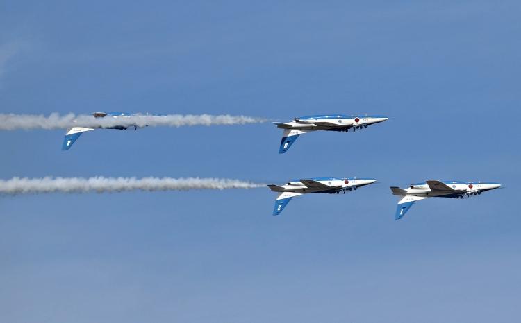 F-544.jpg