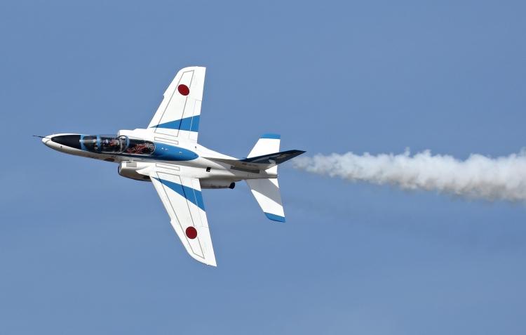 F-545.jpg