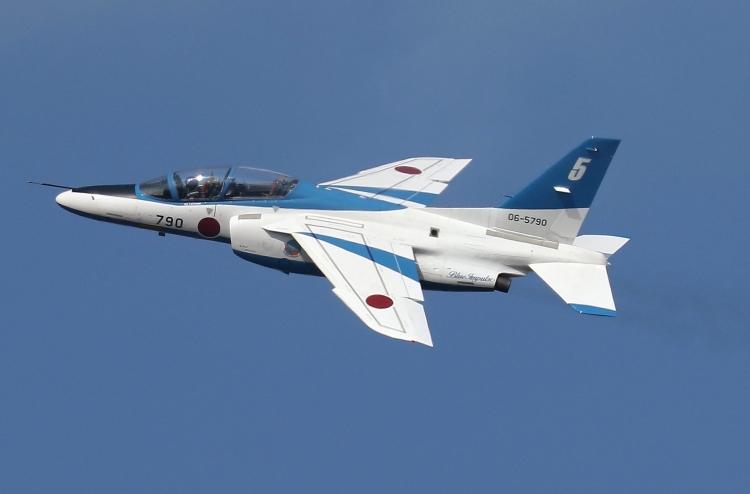 F-548.jpg