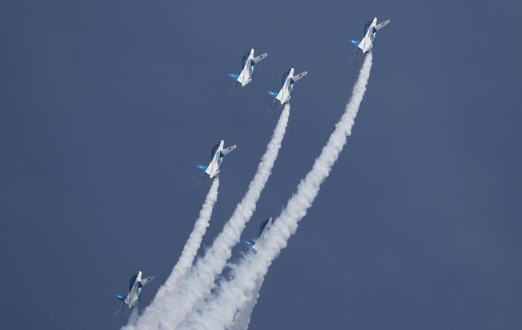 F-551.jpg