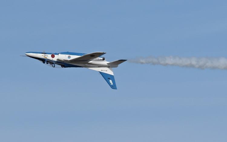 F-552.jpg