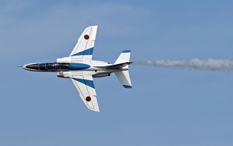 F-553.jpg