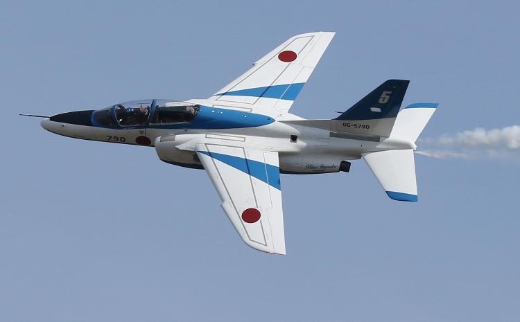 F-555.jpg