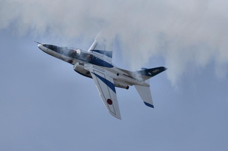F-556.jpg