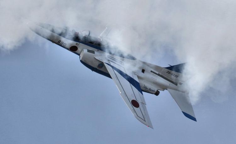 F-557.jpg