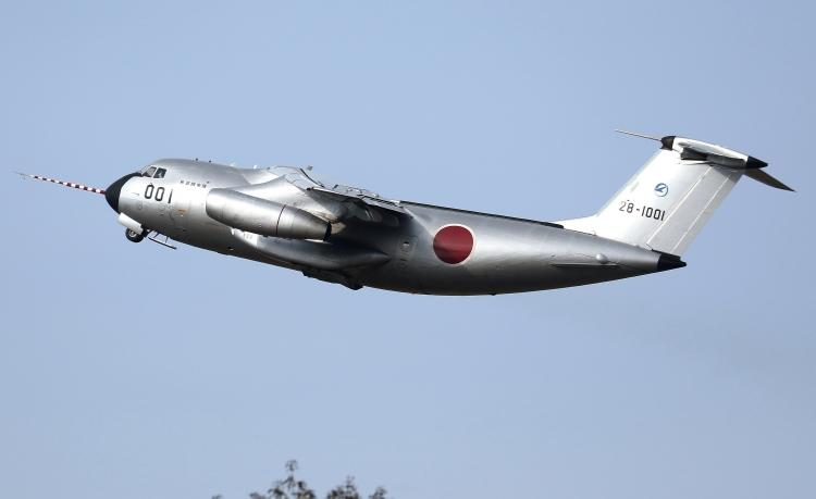 F-558.jpg