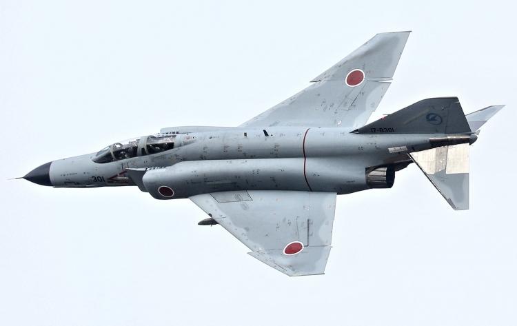 F-562.jpg