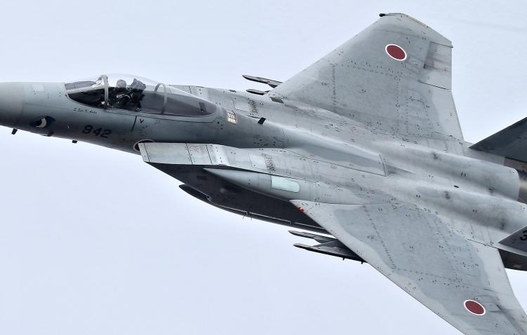 F-566.jpg