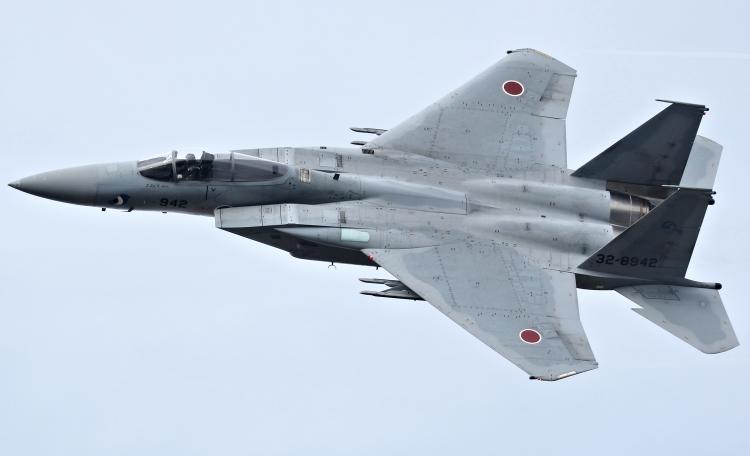 F-567.jpg