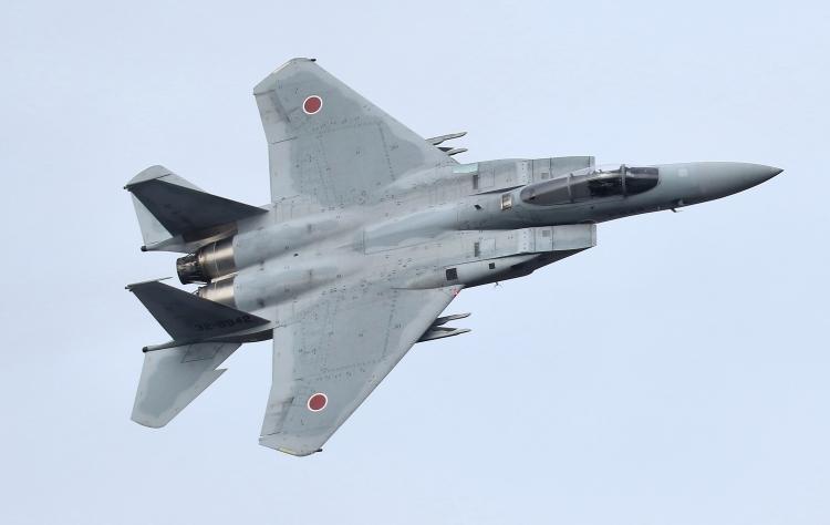 F-568.jpg