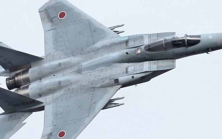 F-569.jpg