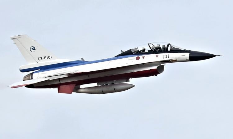 F-570.jpg