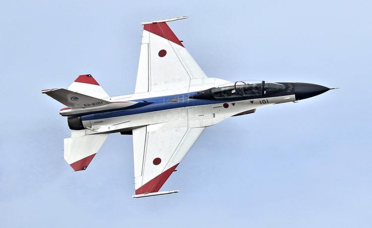 F-571.jpg