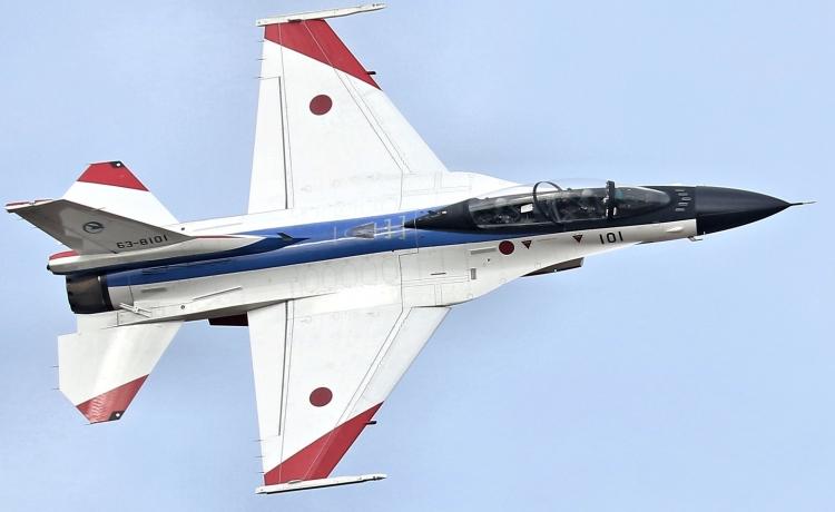 F-572.jpg